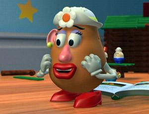 File:Mrs. Potato Head.jpg