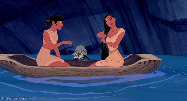 File:Pocahontas-disneyscreencaps.com-1003.jpg