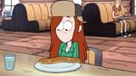 S1e6 wendy pancake