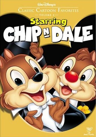 File:Starring Chip n Dale.jpg