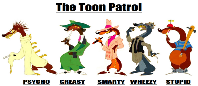 File:The Toon Patrol.png