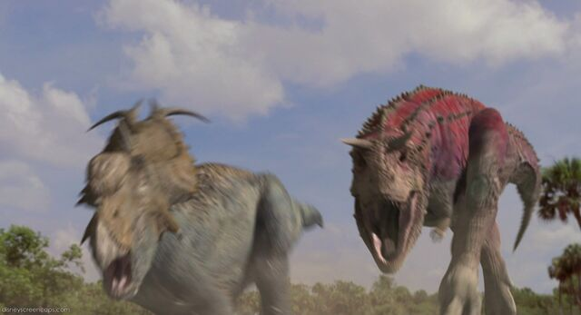 File:Dinosaur-disneyscreencaps com-277.jpg