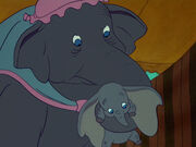 Dumbo-disneyscreencaps.com-2082