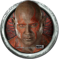 Guardiansofthegalaxy avatar drax