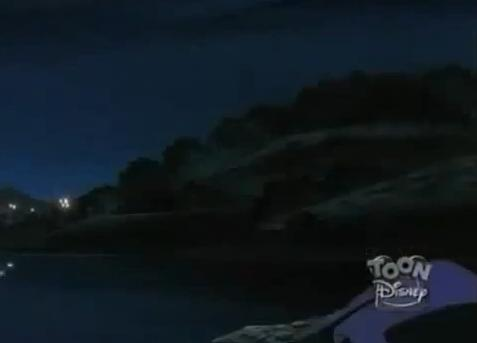 File:Loch Ness Night.jpg
