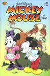 MickeyMouseAndFriends 288