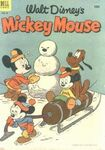 MickeyMouse issue 29