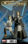Obi-Wan and Anakin Marvel 02