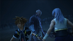 Opening 05 KH3D
