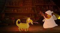 Princess-and-the-frog-disneyscreencaps com-7444