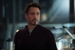 Avengers Age of Ultron -3-