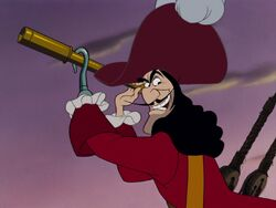 Captain-hook1