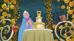 Cinderella3-disneyscreencaps.com-315