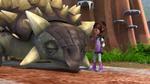 Dino World 1