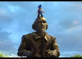 File:Gnomeo and William Shakespeare.jpg