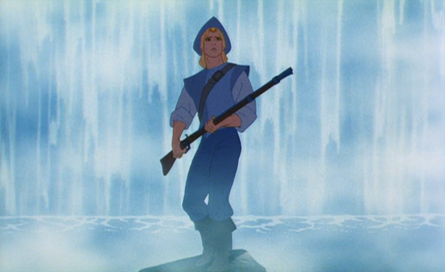 File:John Smith 40.PNG