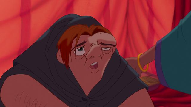File:Quasimodo 44.PNG
