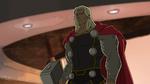 Thor AA 12