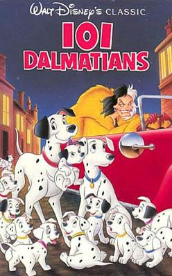 File:101Dalmatians1992VHS.png