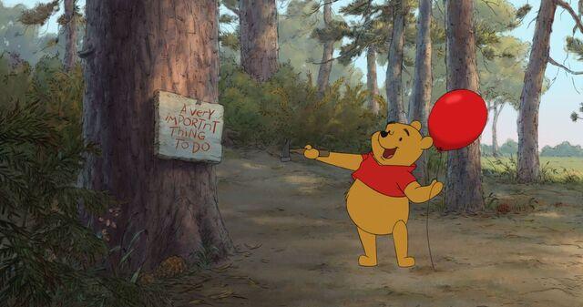 File:2011 winnie the pooh 015.jpg