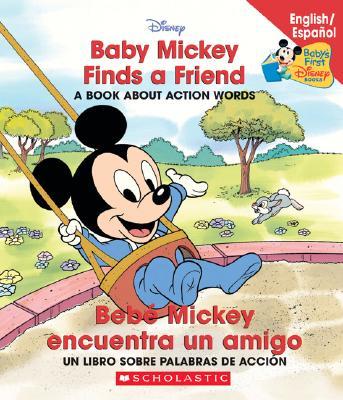 File:Baby-Mickey-Finds-a-Friend-Bebe-Mickey-Encuentra-Un-Amigo-9780439663632.jpg