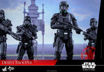 DeathTroopers Sideshow