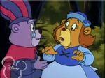 Gummi Bears KIng Igthorn Screenshot 24