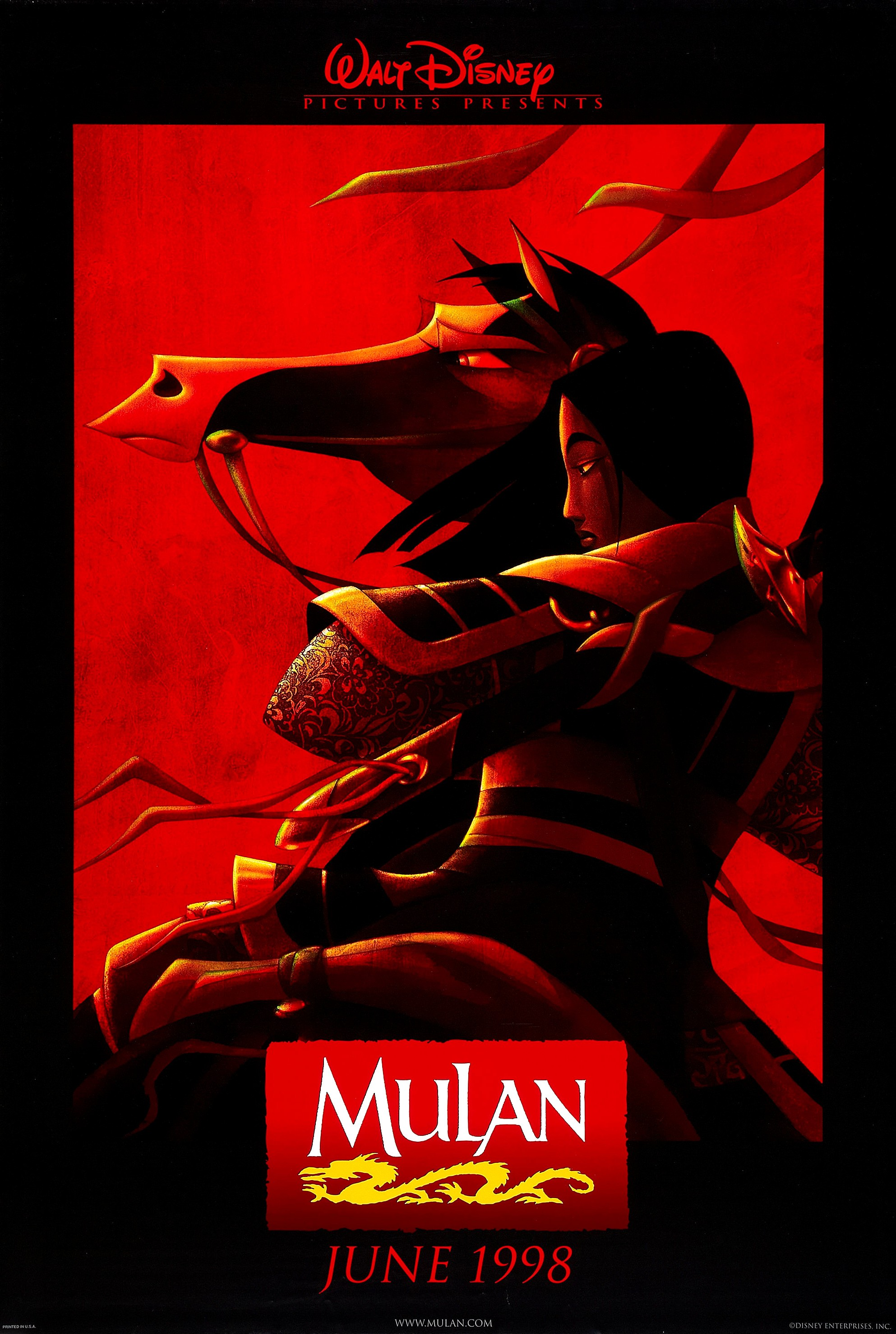 mulan disney wiki fandom powered by wikia