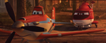 Planes-Fire-and-Rescue-63