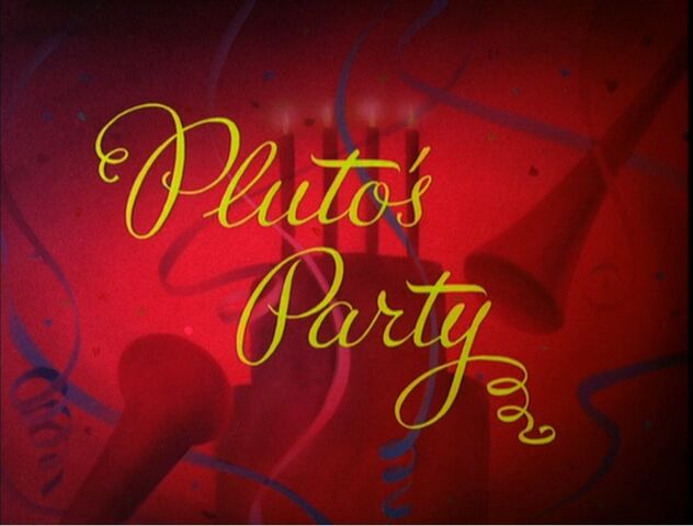 File:Pluto's Party.jpg