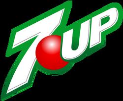 2000px-7-up Logo