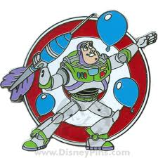 File:Buzz Lightyear Dart Pin.jpg