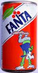 Canholiday 1980 fanta goofy southafrica1