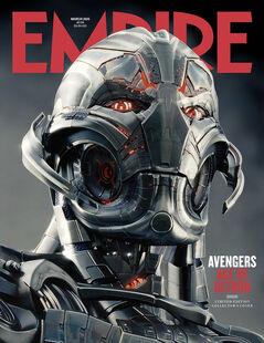 Empire AOU 02