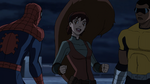 Squirrel Girl is back USWW