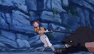 Tarzan-jane-disneyscreencaps.com-2477
