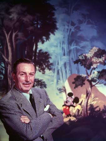 File:Walt-disney-you-dont-work-for-a-dollar-e28094-you-work-to-create-and-have-fun.jpg