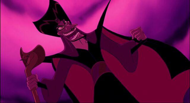 File:Aladdin5214.jpg