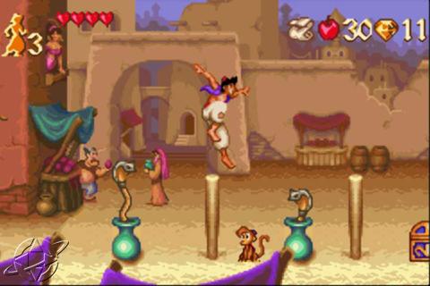 File:Aladdin pree3 9 640w.jpg