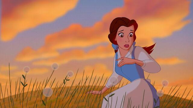 File:Belle Seeing Phillipe.jpg