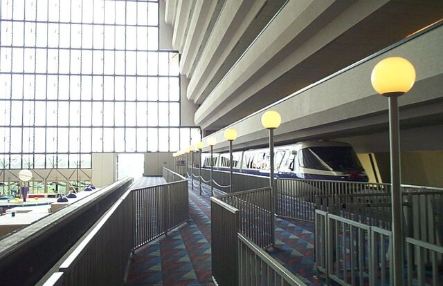 File:Disneys-contemporary-resort-monorail.jpg