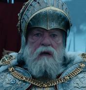 King-Henry