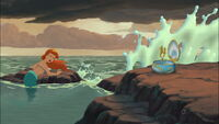 Little-mermaid3-disneyscreencaps.com-463