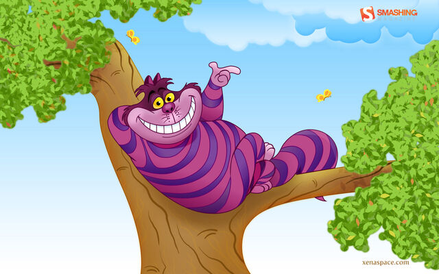 File:November08-Cheshire-cat-nocal-1920x1200.jpg