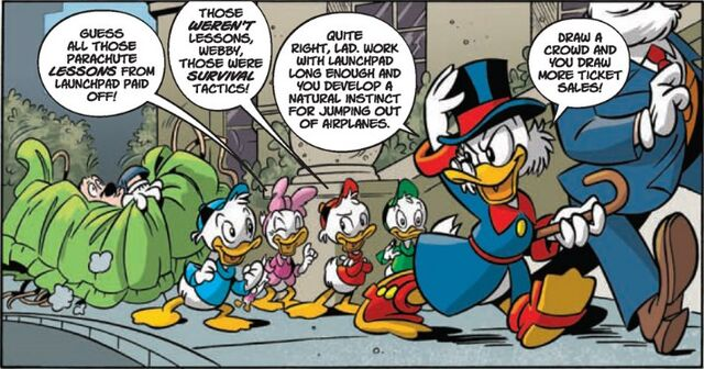 File:ScroogeInTheNewDucktalesComic.jpg
