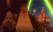 Treasure-planet-disneyscreencaps com-8709