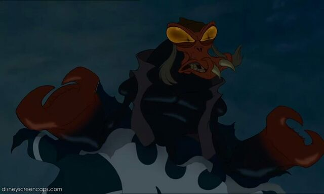 File:Treasureplanet-disneyscreencaps com-7483.jpg