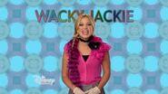 WackyJackieDWaB