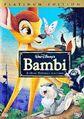 Thumbnail for version as of 05:46, September 15, 2012