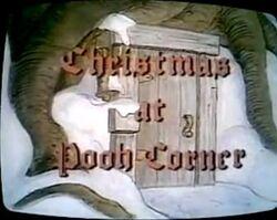 ChristmasAtPoohCorner